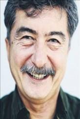 Ömer Vargı profil resmi
