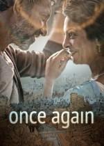 Once Again (2018) afişi