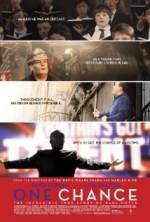 Bir Şans (2013) afişi