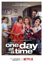 One Day at a Time Sezon 2