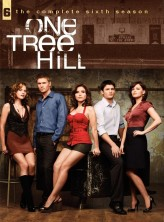 One Tree Hill (2009) afişi