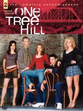 One Tree Hill (2004) afişi