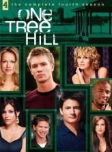 One Tree Hill (2006) afişi