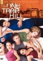 One Tree Hill (2004) afişi