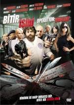 Bitir İşini (2010) afişi
