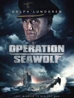 Operation Seawolf