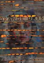 Orange Days