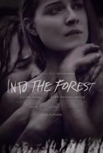Ormana Doğru (2015) afişi