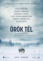 Örök Tél (2018) afişi