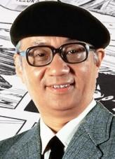 Osamu Tezuka Oyuncuları