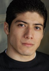Oscar Ganem