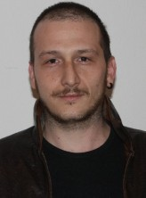 Osman Sonant profil resmi