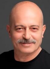 Osman Wöber