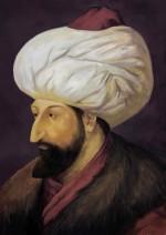 Rise of Empires: Ottoman (2020) afişi
