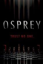 Osprey (2017) afişi