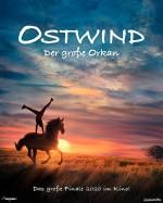 Ostwind - Der große Orkan (2020) afişi