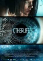 OtherLife (2017) afişi