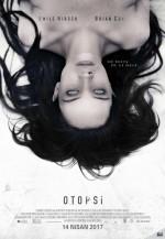 Otopsi (2016) afişi
