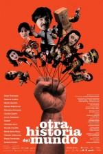 Otra historia del mundo (2017) afişi