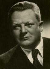 Otto Wernicke Oyuncuları