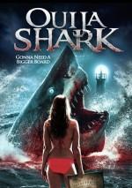 Ouija Shark (2020) afişi