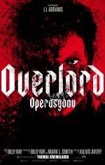 Overlord Operasyonu
