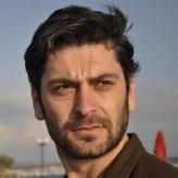 Ozan Akbaba profil resmi