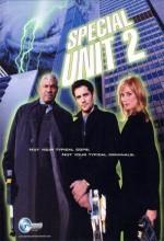 Özel Tim 2 (2001) afişi