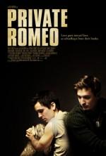 Özel Romeo (2011) afişi