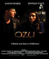 Ozu (2012) afişi