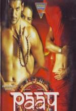 Paap (2003) afişi