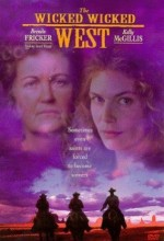 Painted Angels (1998) afişi