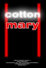 Pamuk Mary