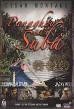 Panaghoy Sa Suba (the Call Of The River)
