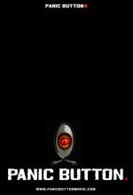 Panic Button (2011) afişi