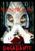 Para Matar Al Papa (2005) afişi