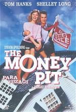 Para Tuzağı (1986) afişi