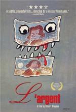 Para (1983) afişi