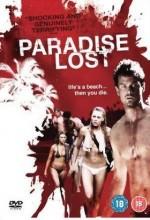 Sahte Cennet (2006) afişi