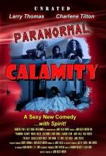 Paranormal Calamity