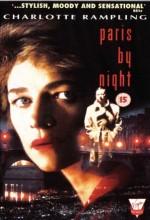 Paris By Night (1988) afişi