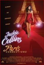 Paris Connections