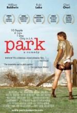 Park (2006) afişi