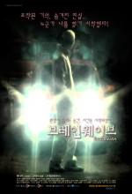 Parlak Fikir (2005) afişi