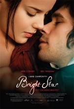 Parlak Yıldız (2009) afişi