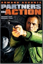 Partners In Action (2002) afişi