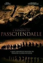 Passchendaele (2008) afişi