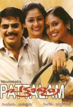 Pattalam (2003) afişi