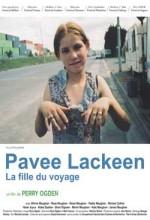 Pavee Lackeen: The Traveller Girl (2005) afişi