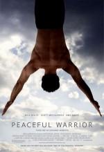 Dingin Savaşçı (2006) afişi